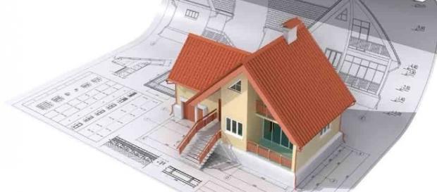 agevolazioni prima casa: trasferimento della residenza entro 18 mesi